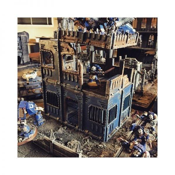 ImperialArmour-v.1.1