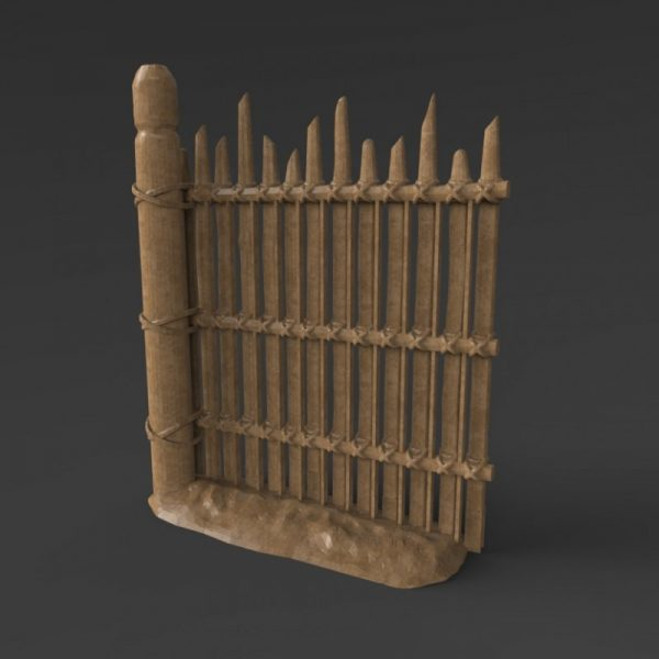 MaoriPa-Stockade-v01