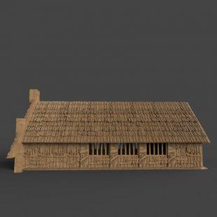 MaoriPaMariav01