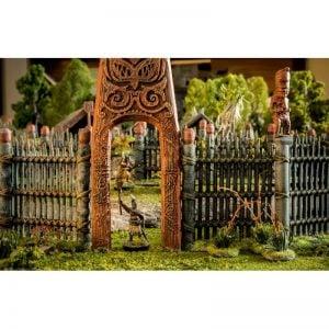 Maori Pa Gatev01