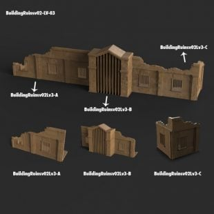 BuildingRuinsv02