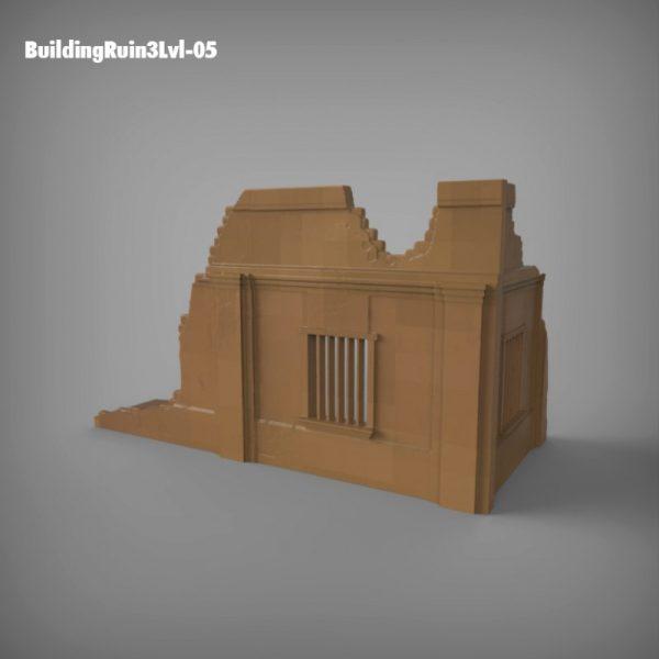 BuildingRuinsv03