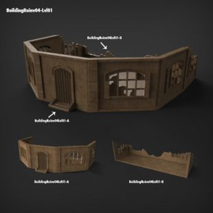 BuildingRuinsv04