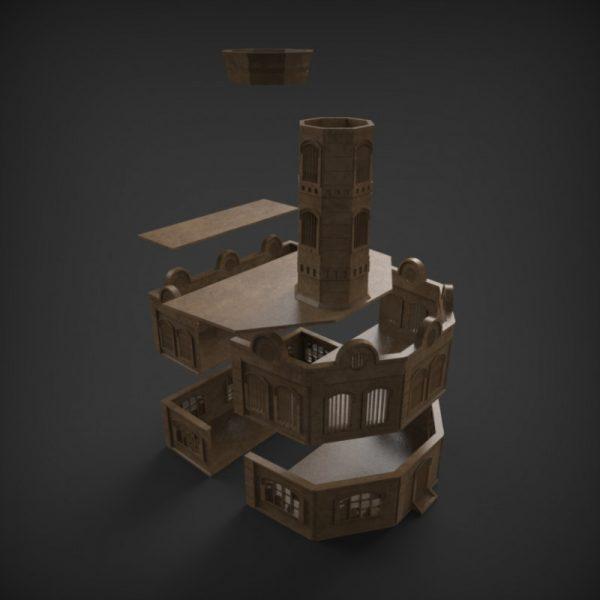 BuildingRuinsv05