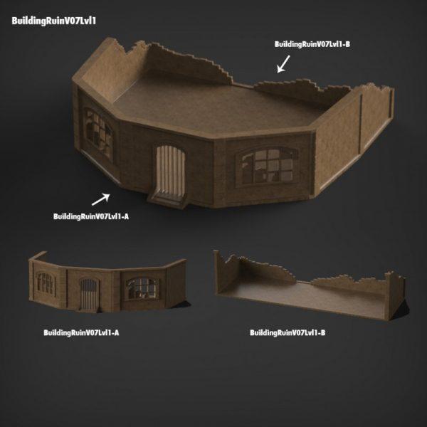 BuildingRuinsv07
