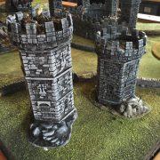 War Tower V1