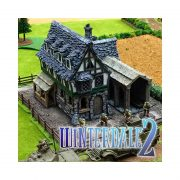 Winterdale Tavern 5.2