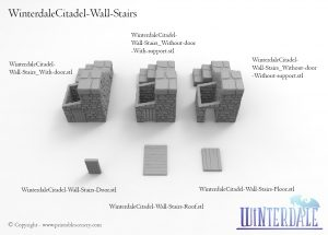 winterdalecitadel-wall-stairs-1-0-parts