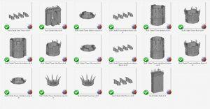 3d-printable-warhammer