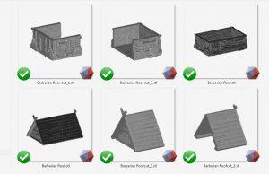 3d-printed-viking-house-2