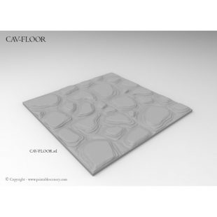 APOC - Cavern Tiles Large