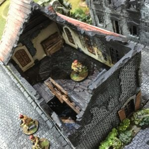 ruined-3d-printable-house