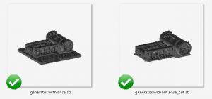 3d-printable-wargame-generator