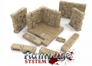 3d-printable-dungeon-tiles