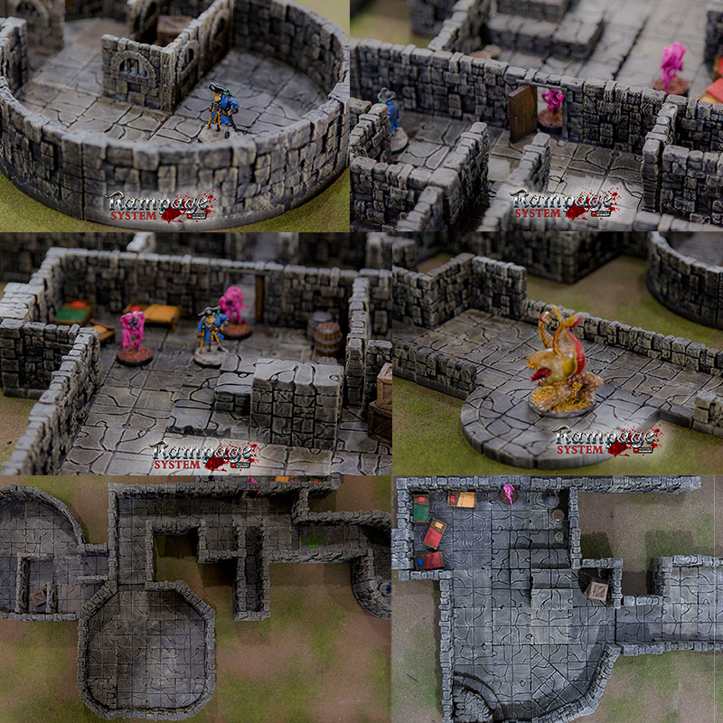 rampage-dungeon-tiles