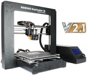 wanhao_usa_duplicator_i3_v2-1_v4_1024x1024