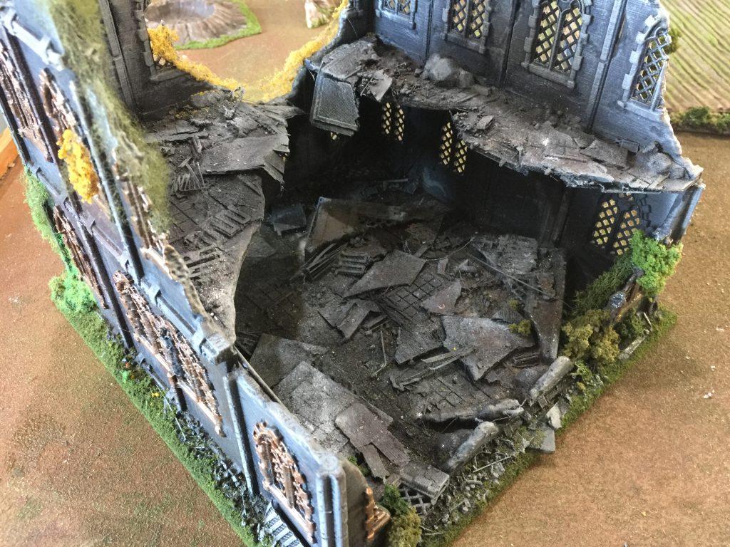 warhammer-40k-ruins