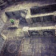 crypt-walls