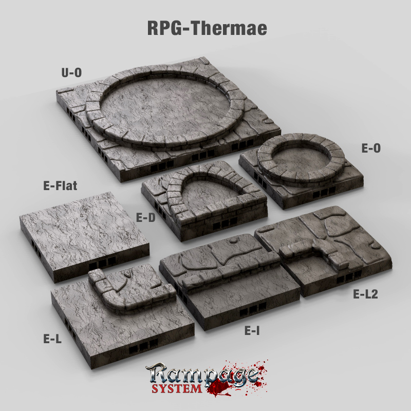 dunegeon-tiles-rpg-thermae
