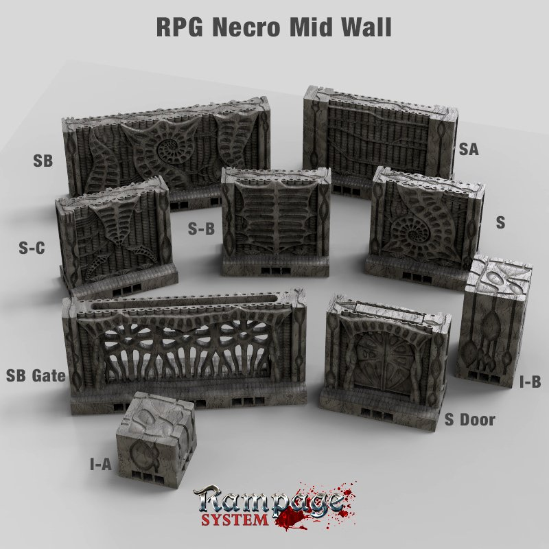 dungeon-tile-necro-tunnels-mid-wall