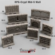 dungeon-tile-rpg-crypt-mid-s-wall