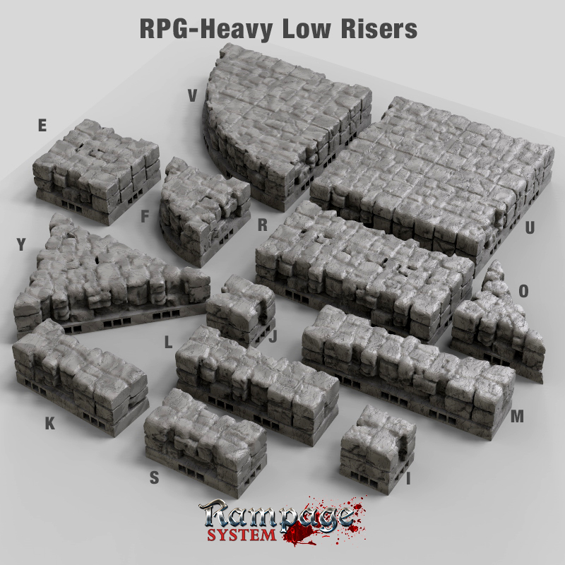 dungeon-tile-rpg-heavy-low-risers