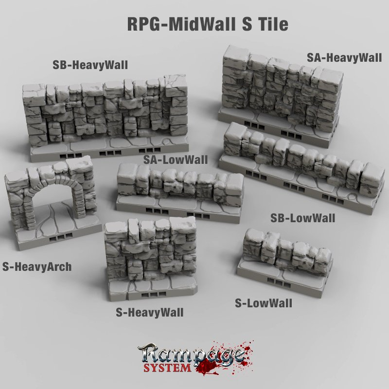 dungeon-tile-rpg-midwall-s-tiles