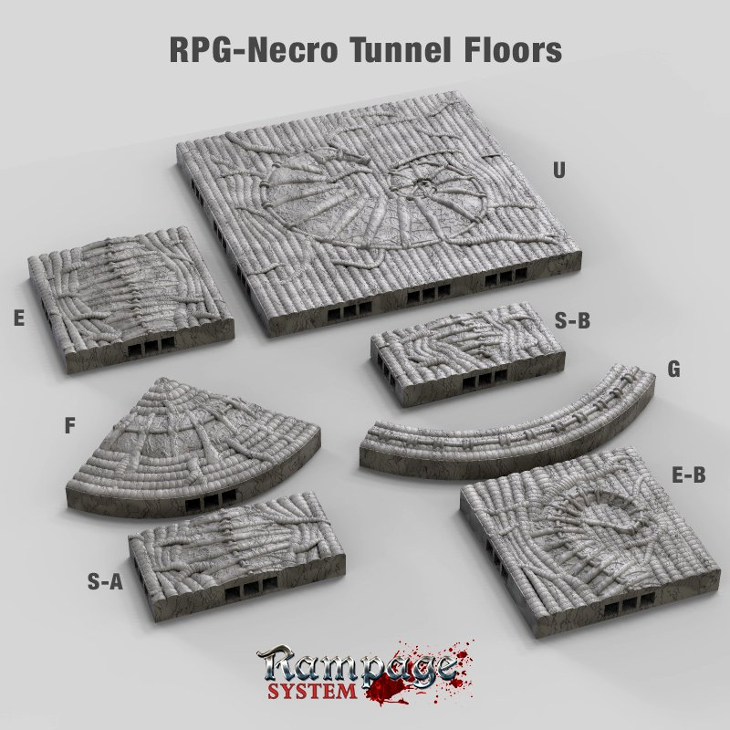 dungeon-tile-rpg-necro-tunnel-floor