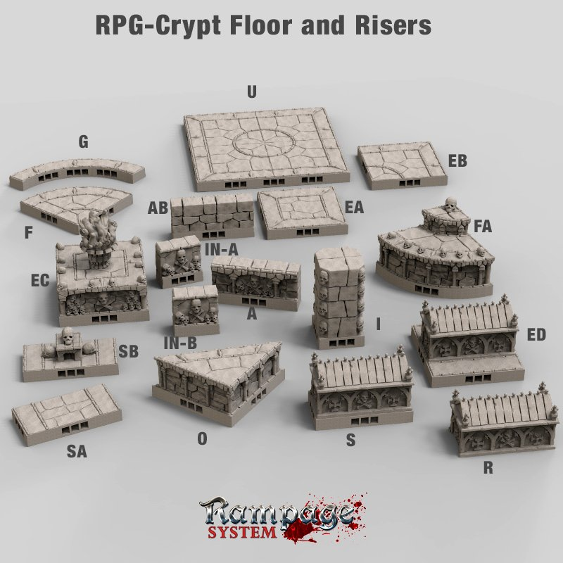 dungeon-tiles-rpg-crypt-floors-and-risers