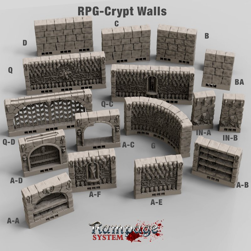 dungeon-tiles-rpg-cryptwall