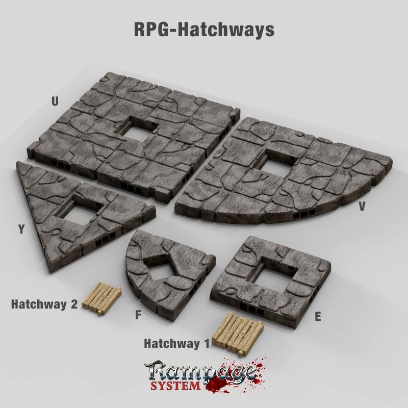 dungeon-tiles-rpg-hatchways