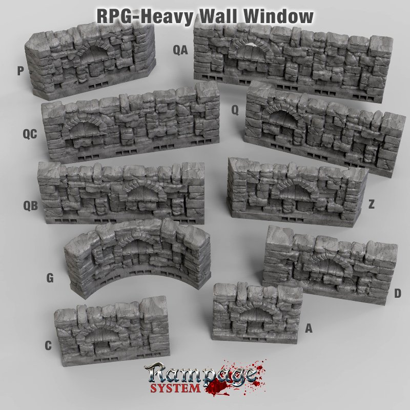 dungeon-tiles-rpg-heavy-wall-small-window