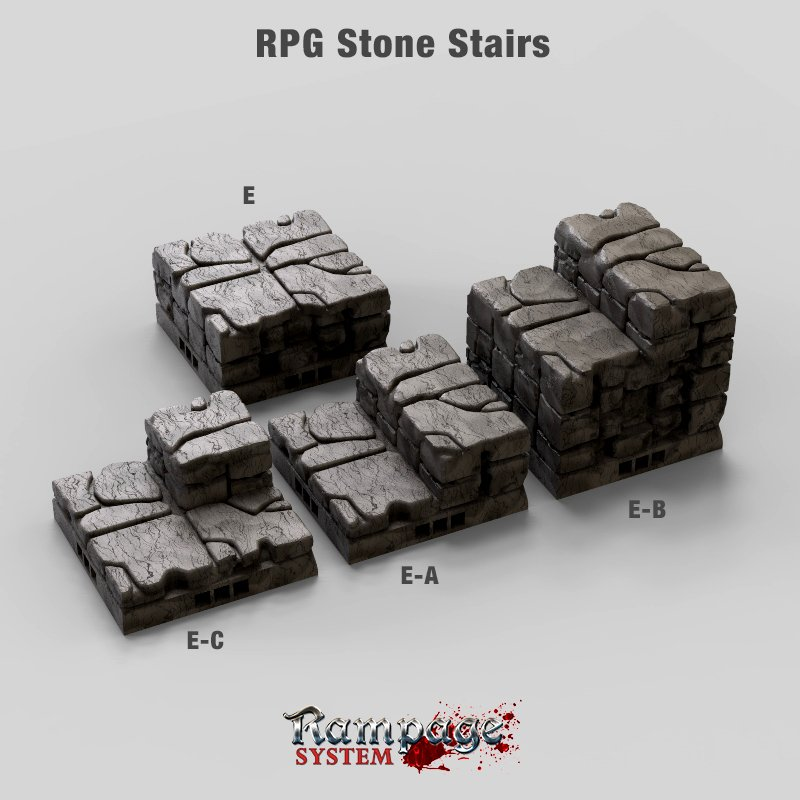 dungeon-tiles-rpg-stone-stairs
