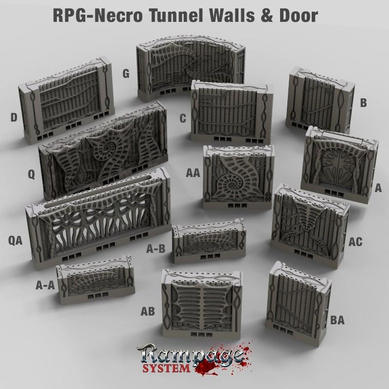 necro-tunnel-walls-and-doors
