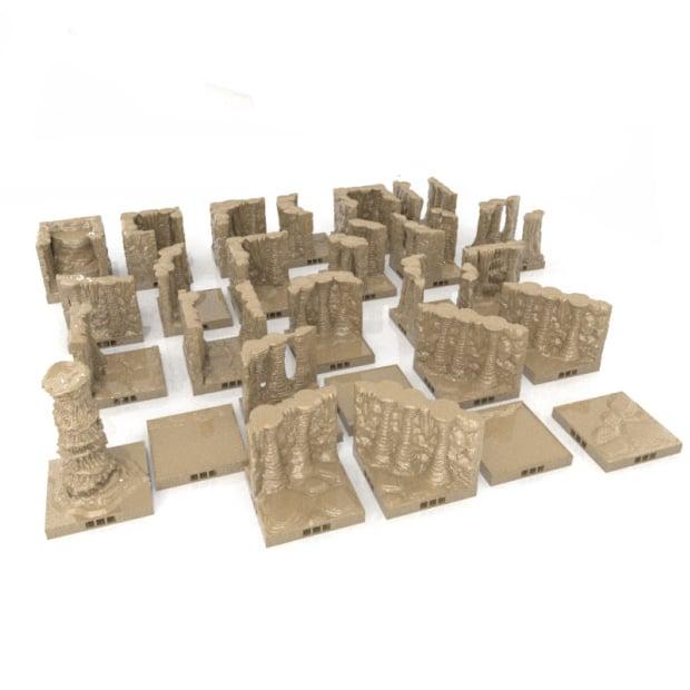 openlock-cavern-tiles