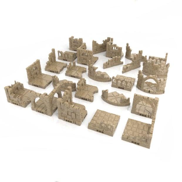 openlock-dock-ruins