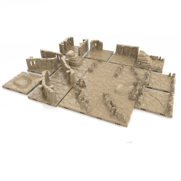 openlockbig-boy-cavern-tiles