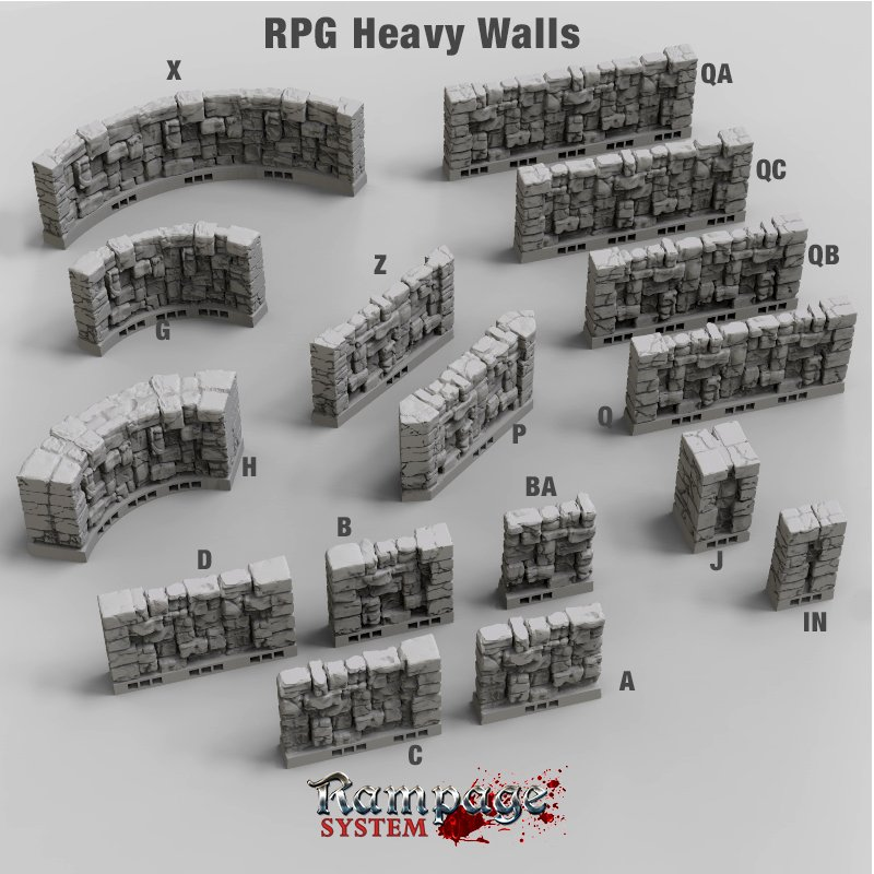 rpg-heavy-walls
