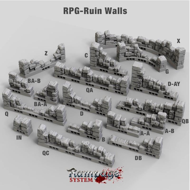 rpg-ruin-walls