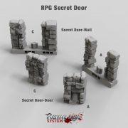rpg-secretdoor