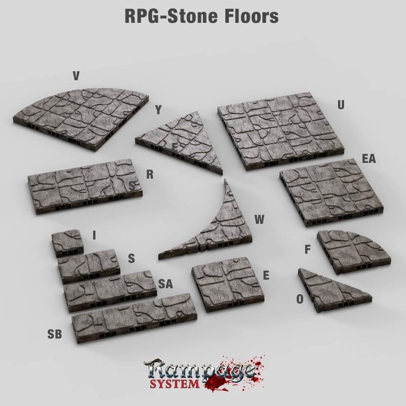 rpg-stone-floors