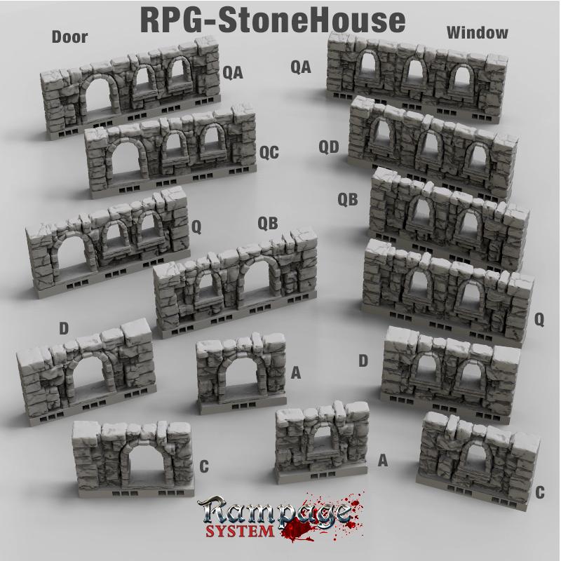 rpg-stone-house