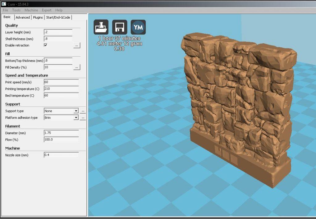 printing-dungeon-tile-settings-1