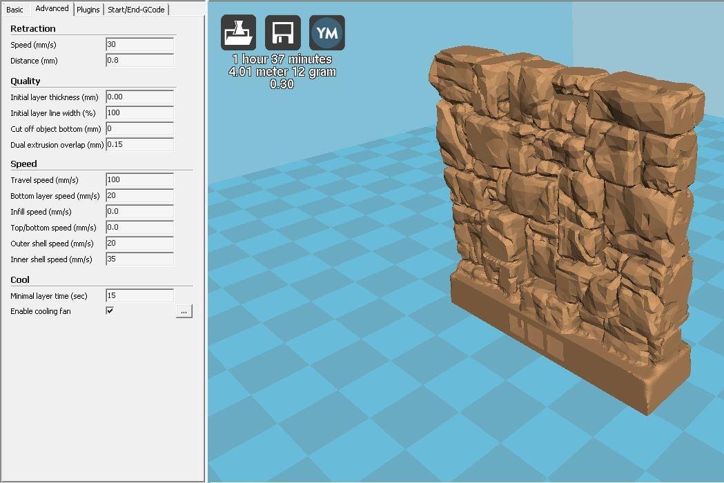 printing-sungeon-tiles-settings-2