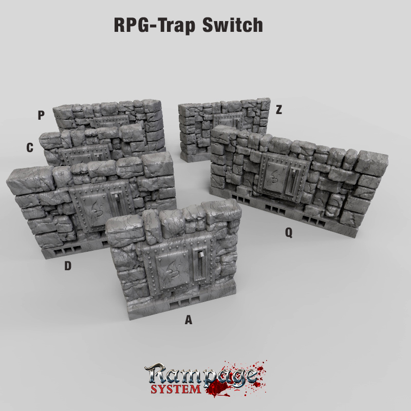 rpg-trap-switch