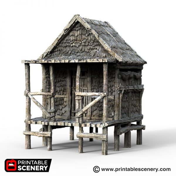 Image Result For Printable Scenery Cathedral