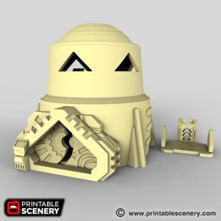 Image Result For Printable Scenery Wizard Tower
