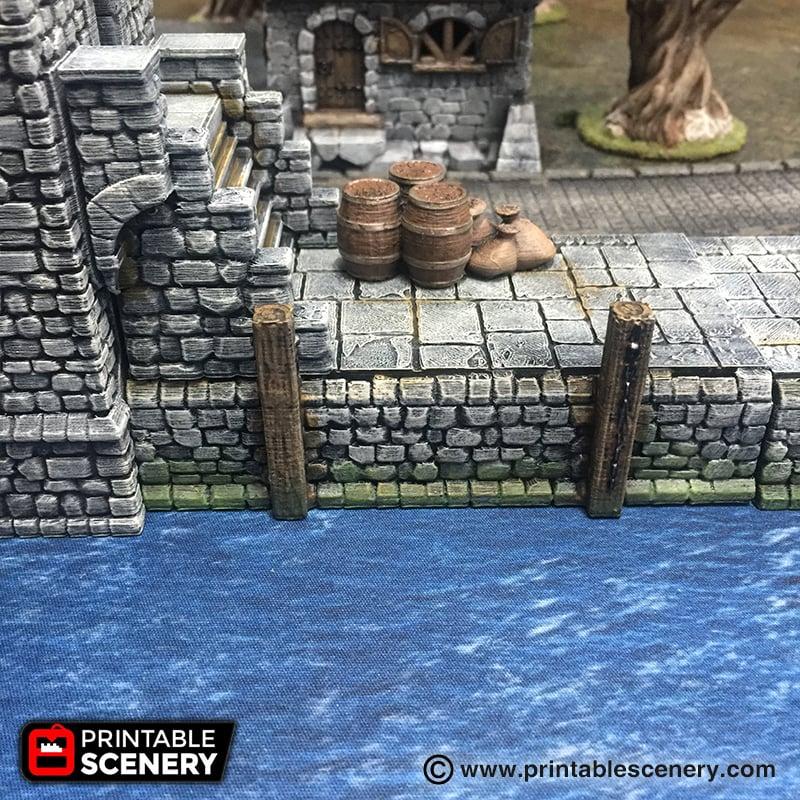 Port Tavern