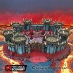 Doom Ramparts