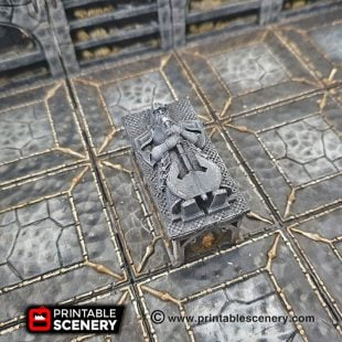 picture relating to Dungeons and Dragons Tiles Printable named Rampage Approach Archives - Printable Surroundings